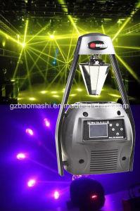 200W 5r Sharpy Rolling Scan Beam Light/Effect Light/Disco Lighting (BMS-2079)