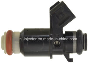 Fuel Injector 16450-PLC-003 for Honda pictures & photos