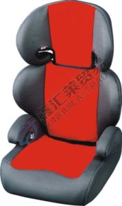 Simple Baby Car Seat ECE R44/04 Approved pictures & photos