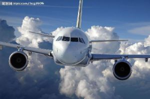 Consolidate Air Freight Air Transportation From Ningbo to Asian pictures & photos