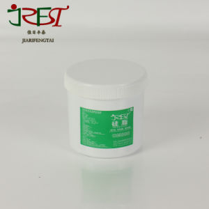 Electric Thermal Putty Grease Paste for CPU / LED pictures & photos