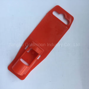 Plastic Hanger for SDS-Plus or SDS-Max Hammer Drill Bit pictures & photos