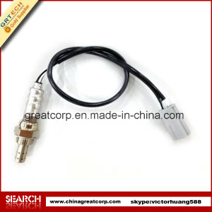 M13xf-18-861 Wholesale Car Oxygen Sensor for Iran Market