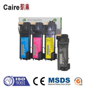 Color Toner Cartridge for Xerox Phaser 6500 Xerox Workcentre 6505 pictures & photos