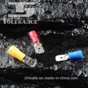 Top Sale Insulateed Male Disconnector pictures & photos