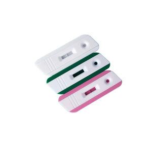 HCG Cassette pictures & photos