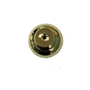 Factory Price Zinc Alloy Furniture Drawer Kitchen Cabinet Hardware Door Handle Knob (K 014) pictures & photos