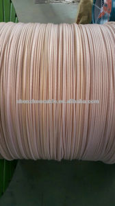Round Enameled CCA Wire for Motor pictures & photos