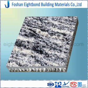 Bathroom Stone Honeycomb Wall Panels Waterproof pictures & photos