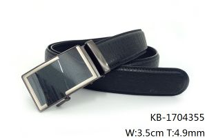 New Fashion Men Belt (KB-1704355) pictures & photos