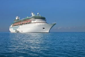 China Freight Shipping Agent to Felixstowe/Southampton/London UK pictures & photos
