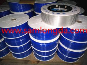 PU Air Hose Tube for Pneumatic pictures & photos