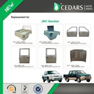 Reliable Auto Spare Parts Wholesale for Jmc Baodian pictures & photos