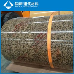 Great Quality Best Roller  Coated  Roll  Aluminum  Coil pictures & photos