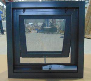 Wholesale Market Aluminum Windows Doors Double Glazing Price pictures & photos