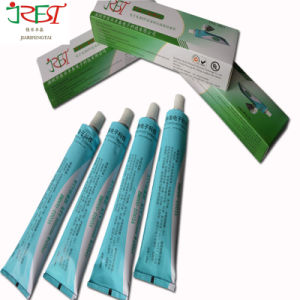 RTV Silicon Rubber Sealing Sealant pictures & photos