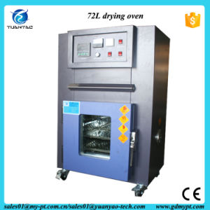 High Precision Industrial Drying Oven pictures & photos
