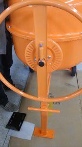 Concrete Mixer (CM160) pictures & photos