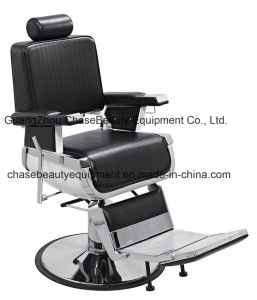 Hydraulic Function Man Barber Chair pictures & photos