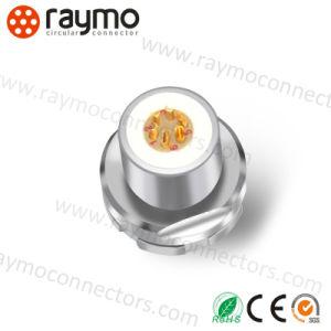Raymo DBP Dbpu 104 A092 19 Pin Circular Electrical Connector pictures & photos