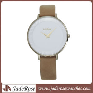 Wholesale Smart Fashionable Sport Leather Wrist Watch pictures & photos