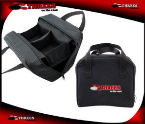 Travel Hand Bag Organizer (1504009) pictures & photos