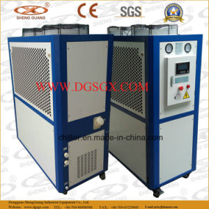 Water Chiller for Laser Cutting Machine pictures & photos