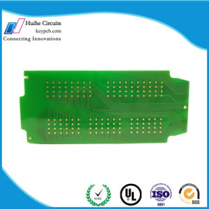 Fr4 Multilayer Printed Circuit Board Prototype PCB of Communication Industry pictures & photos