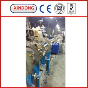 Fashionable PVC Imitation Marble Decoration Profile Extrusion Line pictures & photos