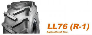 14.9-28 11.2-20 18.4-30 Tractor Tires for Agricultural Use pictures & photos