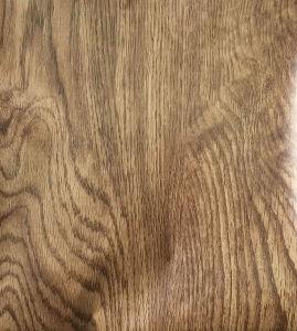 Hot Sale PVC Vinyl Flooring Tiles / Planks pictures & photos