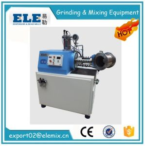 Nano Coating Grinding Machine pictures & photos