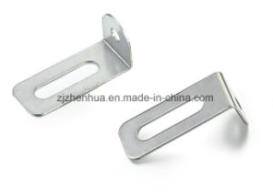Metal Stamping Bracket Customized (Factory) pictures & photos