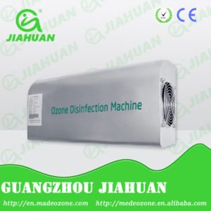 Wall Mounted Air Purifier Ozonator/ Ozone Air Sterilizer/Disinfector pictures & photos