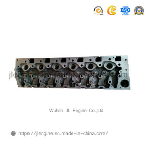 Nv6.76 Engine Head Cylinder Auto Spare Part pictures & photos
