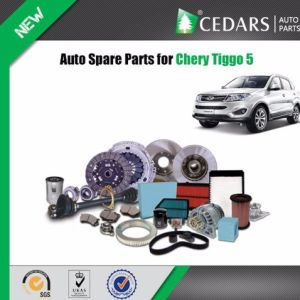 Chinese Auto Spare Parts for Chery Tiggo 5 pictures & photos
