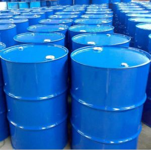 CAS No 108-94-1 Low Price Cyclohexanone pictures & photos