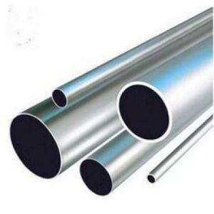 High Quality 301 Stainless Steel Pipe pictures & photos