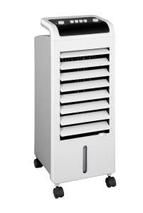 Electrical Appliances Floor Standing Fan