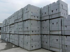 G603 Light Polished Grey Granite Building Material Granite Tile pictures & photos