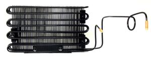 Refrigeration Part, Condenser / Evaporator for Cooling Appliance & Equipment