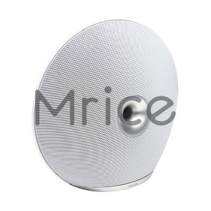 Best Selling Products Wireless Bluetooth Speaker in Chinese Market pictures & photos