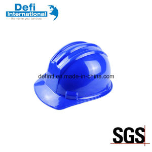Safety Helmet for Industry and Construction pictures & photos