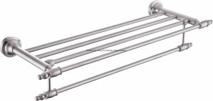 Stainless Steel Bath Furniture Antique Bathroom Accessory Set pictures & photos