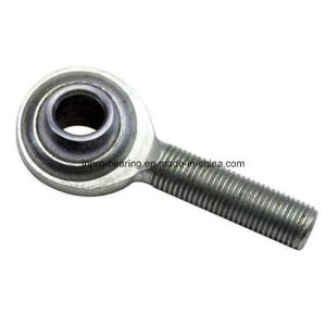 High Quality Good Price Rod End Bearing SA50es, SA55es, SA60es pictures & photos