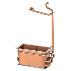 Copper Heat Exchanger pictures & photos
