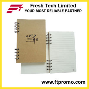 School Notebook for Student pictures & photos