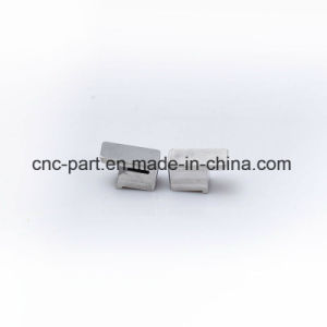 Tight Tolerance CNC Grinding Parts for Automobile pictures & photos