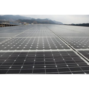 3kw, 5kw, 6kw. 8kw Solar Home System for Individual Residential USD pictures & photos