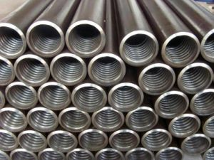 1.5m/3m Wireline Drill Pipe with 30crmnsia Material pictures & photos